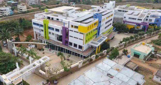 ABBS Bangalore