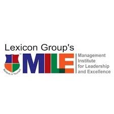 Lexicon Mile