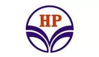 hp_upes-recruiters