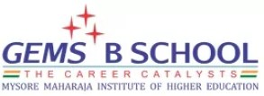 Gems B School Chennai
