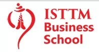 ISTTM Business School