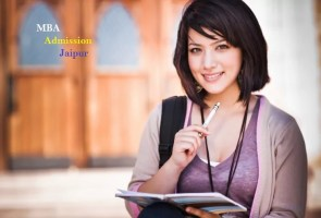 MBA Admission in Jaipur