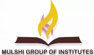 Mulshi Group of Institutes
