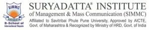 Suryadatta Institute of Management