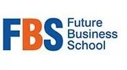 Future Business School