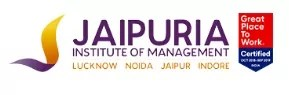 Jaipuria Jaipur, Jaipuria Institute of Management
