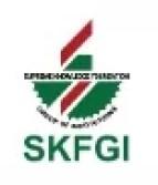SKFGI Kolkata