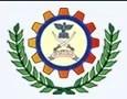 Guru Gobind Singh Educational Society's Technical Campus
