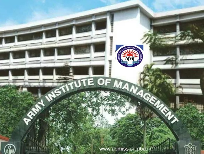 AIMT Greater Noida Admission 2020