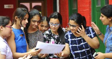 UP NEET 2018: Second Round Counselling Choice Filling To Begin On August 10