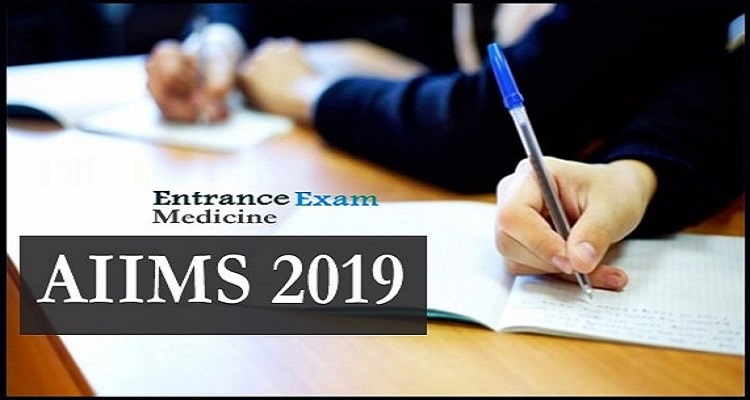 aiims-mbbs-2019