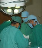 KJ Somaiya Medical College intro