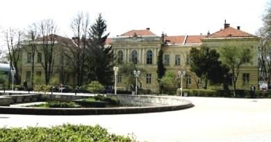 lviv-medical-university