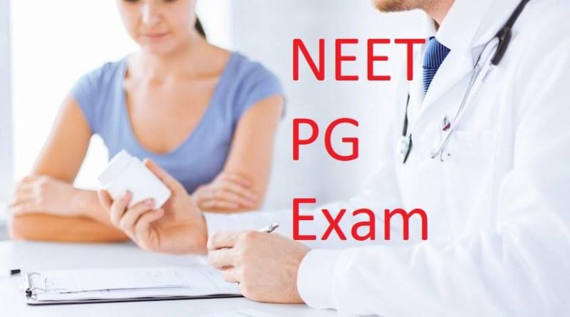 neet-pg-exam-2019