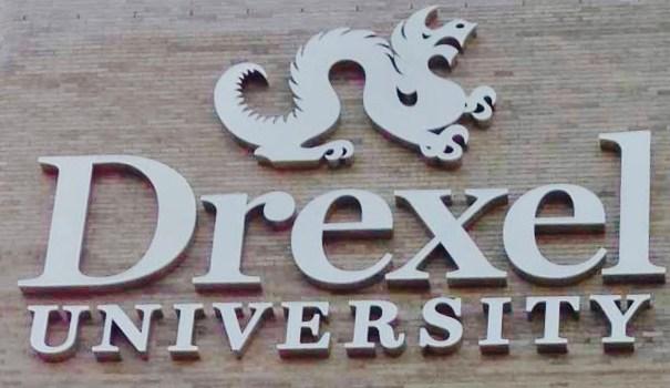 Drexel: Debunking the Co-op Program