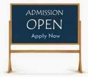 NRI quota admissions