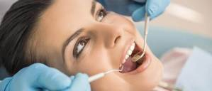 BDS Dental Courses