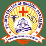 Vagdevi College of Nursing