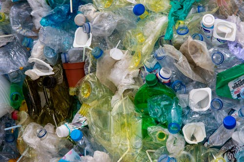 Medical Waste Disposal Service St Louis