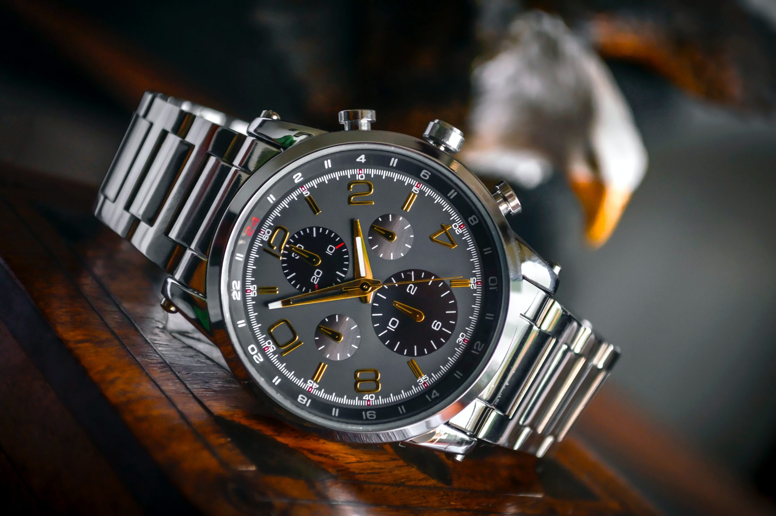 5 Omega Watches to Own in 2021