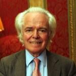 Addio al Prof. Franco Mandelli