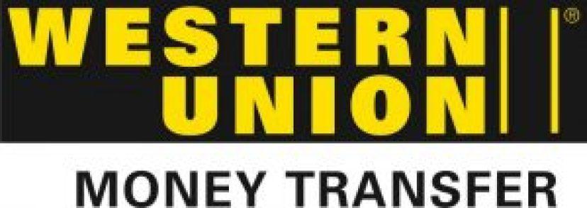 cropped-Western-Union.jpg