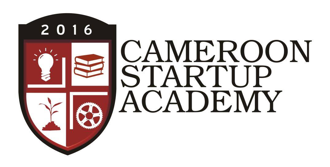 CAMEROUN-STARTUP-ACADEMIE