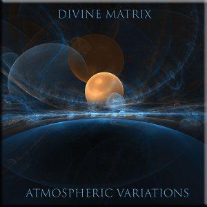gregg braden divine matrix pdf download