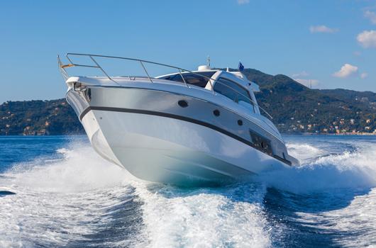Corso Patente Nautica entro 12 miglia solo motore