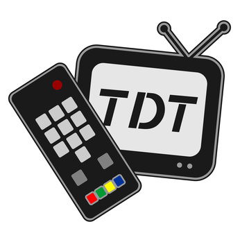 Tuning television