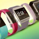 Google, Giyilebilir Teknoloji Devi Fitbit'i Resmen Satın Aldı