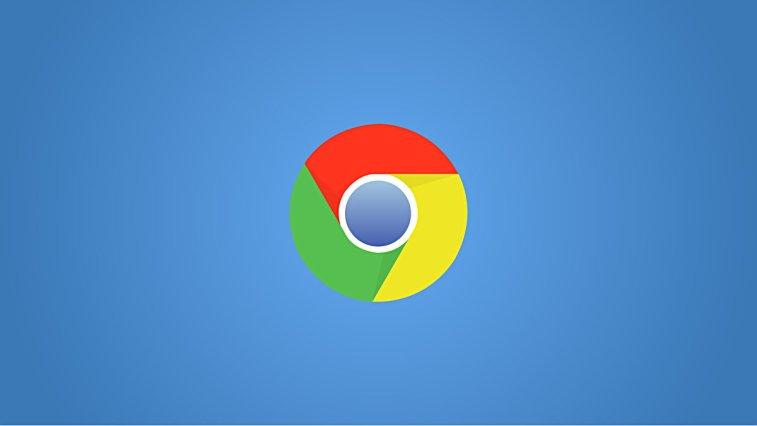 Google, Chrome 88 ile Zayıf Şifreleri Belirlemeyi ve Değiştirmeyi Kolaylaştırdı