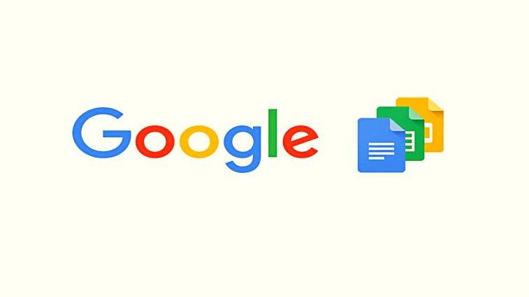 Google Dokümanlar için yeni yayınlanan özellikle bir belgede etiketlediğiniz kişinin çevrimdışı olup olmadığını öğrenebileceksiniz. Bununla birlikte eğer o kişi veya kişiler çevrimdışıysa ne zaman müsait olacakları hakkında da bilgilendirileceksiniz.