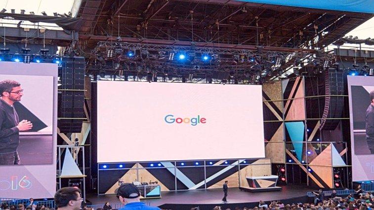 Hiçbir kişi veya şirket mükemmel değildir. İşte Google'ın önümüzdeki yıl daha iyi yapabileceği bazı şeyler.