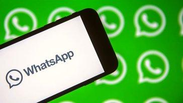 WhatsApp'tan Hiçbir Şeyin Değişmeyeceğini Gösteren Yeni Açıklama
