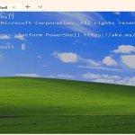 Microsoft, Windows Terminal'de Ayarlar Menüsüne Yeni Bir Arayüz Tasarımı Getiriyor