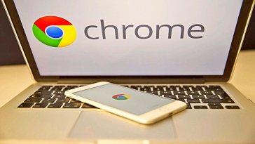 Yeni Google Chrome güncellemesi, tarayıcının sistemdeki tüm RAM'i yutmasını nihayet engelleyecek gibi görünüyor. Bunu sağlayacak olansa, PartitionAlloc-everywhere desteği olacak.