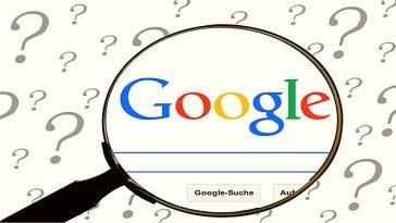 Google, arama sonuçlarınızdaki siteler hakkında daha fazla bilgi görüntülemenizi sağlayacak yeni özelliğini resmi olarak duyurdu.