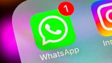 Facebook'un 2014 yılında 19 milyar dolar karşılığında satın aldığı mesajlaşma uygulaması WhatsApp, gizlilik sözleşmesi nedeniyle iyi günler geçirmiyor.