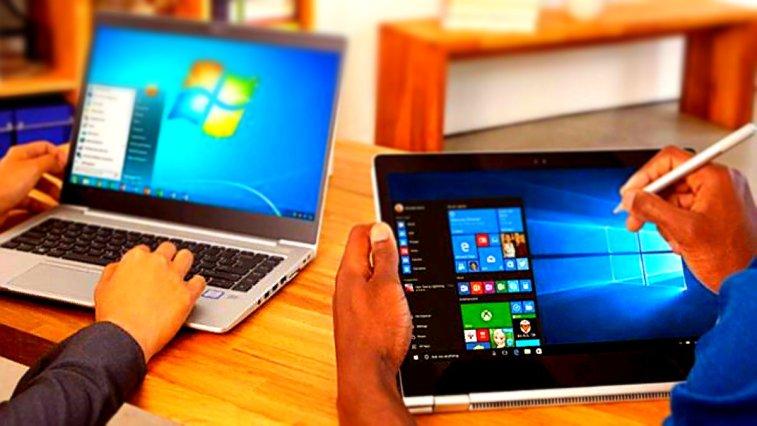 Tüm uyarılara rağmen Windows 7'den vazgeçmeyenlerin başına neler gelebileceği, yaşanan yeni hack olayı ile bir kez daha ortaya çıktı.