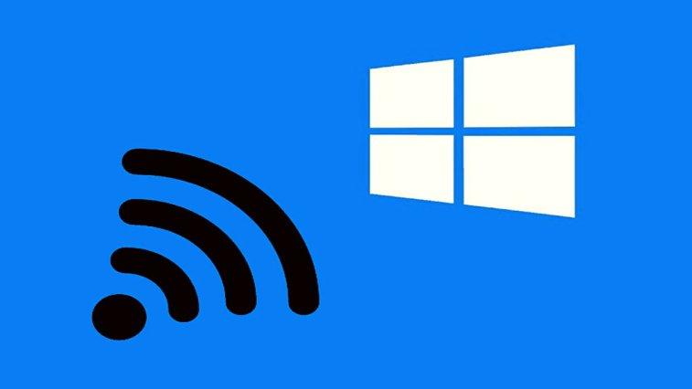 Windows 10 pek çok açıdan en gelişmiş Windows versiyonu olarak görülse bile hala kararlılık sorunları yaşandığı biliniyor. Bu problemlerden biri olan Windows 10 Wi-Fi sorunu nasıl çözülür sorusunun yanıtı için uygulayabileceğiniz bazı yöntemler var. Farklı hata uyarıları için farklı yöntemleri deneyebilirsiniz.
