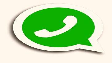 Whatsapp APK indirip kullananlar bulunuyor. Biz de bugün bu tarz bir şeyin niçin yapılmaması gerektiğine yakından bakarak Whatsapp APK'ların neden güvenli olmadığını açıklayacağız.
