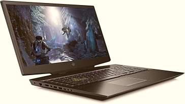 Acer, 2021 Model Oyuncu Dizüstü Bilgisayarı Nitro 5'i Makul Fiyatıyla Duyurdu