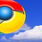 Google Chrome OS 10. yaş gününü kutlarken, yepyeni özellikler ve tasarımıyla göz dolduruyor. Chrome OS'in 10. yılına özel tanıtılan tasarımı kullanıcılarını oldukça mutlu edecek cinsten.