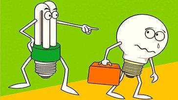 Elektrikten tasarruf etmek için bir an önce harekete geçin. Bu yöntemi uygulayan herkes rahatladı. Elektrik faturasını yüzde yetmiş beş oranında indirecek yöntem ne? Uzman açıkladı, herkes hayret etti. Meğerse...