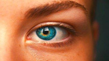 Göz tansiyonu olarak bilinen glokom, sinsi ilerleyen ve geç tanı konulan bir göz hastalığıdır. Körlükle sonuçlanabilen bu hastalıkta tanı sonrası ilaç ya da cerrahi müdahale gerekebilir. Körlük riskini önleyen tedavi sürecinin aksatılmadan yapılması önem taşır.