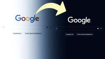 Popüler arama motoru Google masaüstü aramalarında nihayet koyu tema seçeneğini kullanıcılara dağıtmaya başladı.