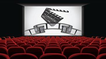 Netflix, Türkiye'de Nisan Ayında Yayınlanacak Dizi ve Filmleri Açıkladı