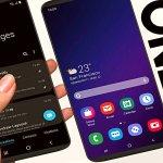 Samsung'un yayınlamaya başladığı One UI 3.1 güncellemesiyle birlikte artık daha fazla Galaxy kullanıcısı yeni özelliklerden ve kamera iyileştirmelerinden faydalanabilecek. Peki, One UI 3.1 hangi telefonlara gelecek ve ne gibi yeni özellikler sunacak?