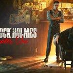 Sherlock Holmes oyununun ilk bölümü Chapter One için oynanış fragmanı yayınlandı.